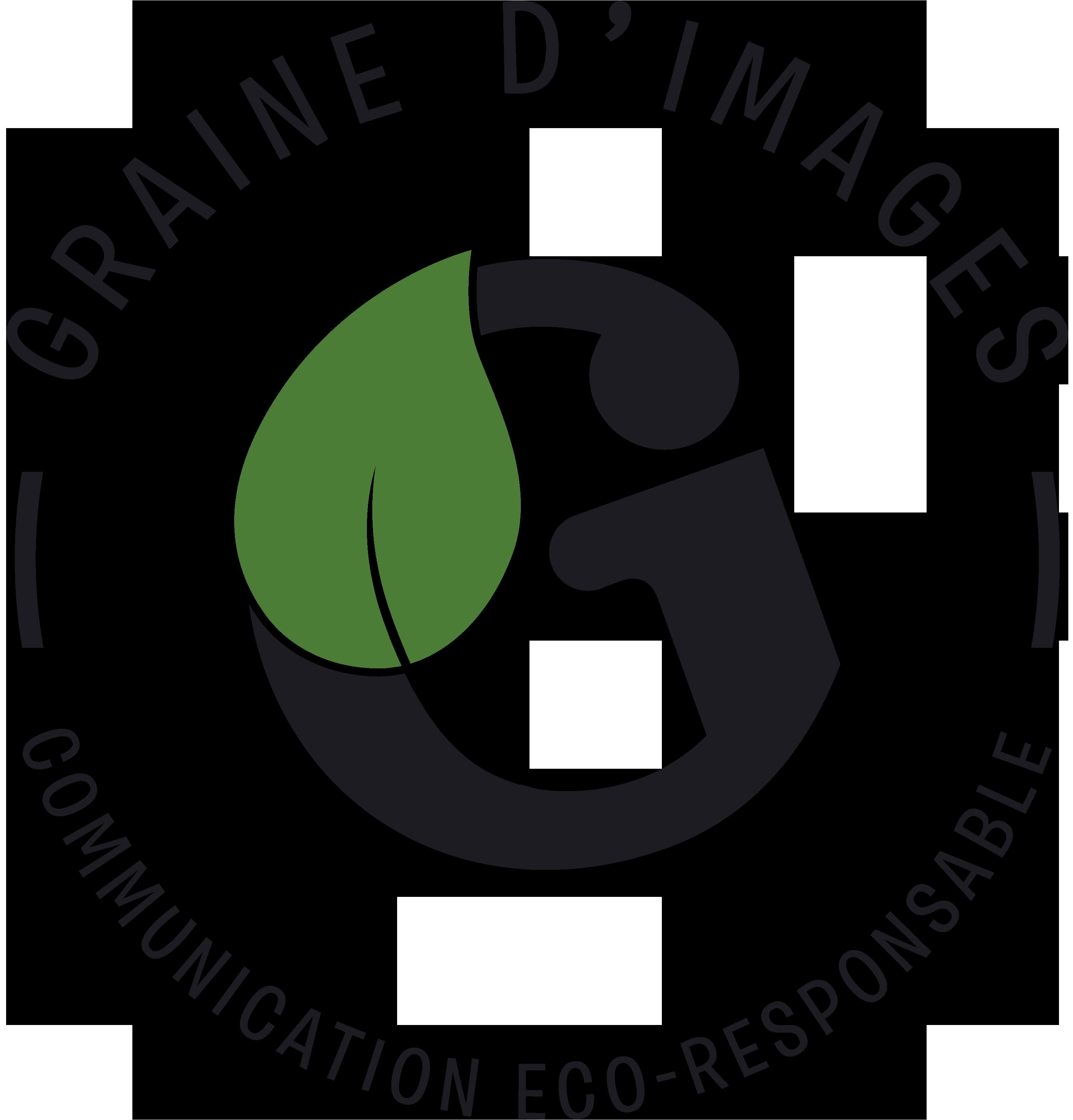 Graine d'images - Le spécialiste de votre communication en ligne