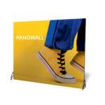 PANOWALL