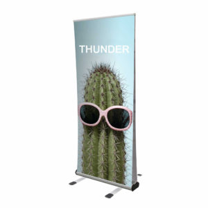 roll up exterieur THUNDER