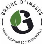 logo graine d images